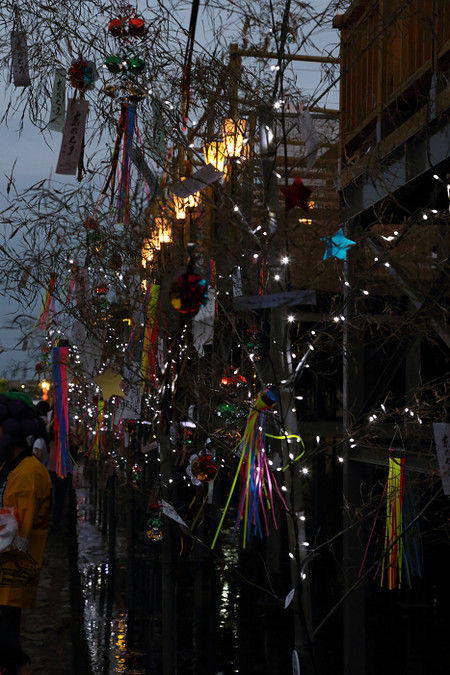 Tanabata1308086
