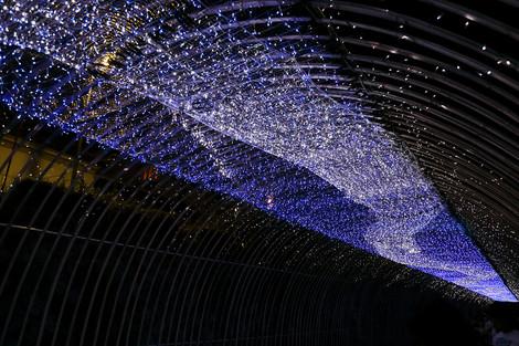 Tanabata1308111