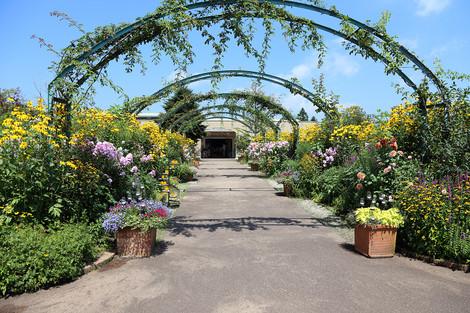 Gardenmuseum1308182