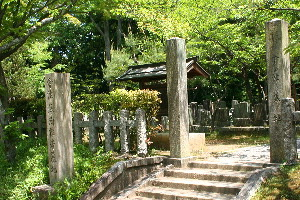 aizubochi11