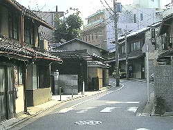 gojyousaka12