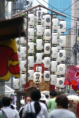 hakugayama12