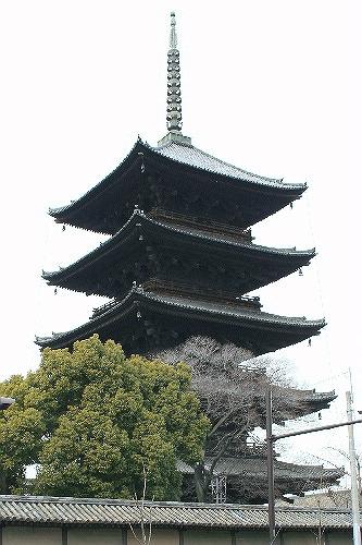 hatukoubou0601212