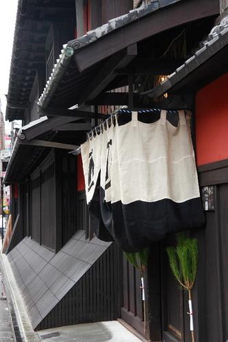 Ichiriki0701032