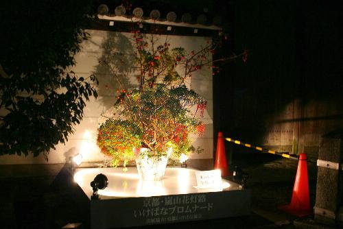 ikebana0512111