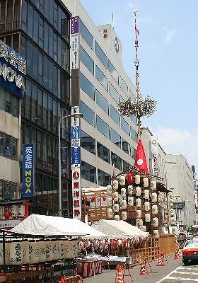 kankokuhoko12