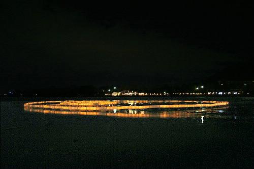 katuragawa0512113