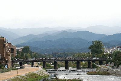 kitayama0510261