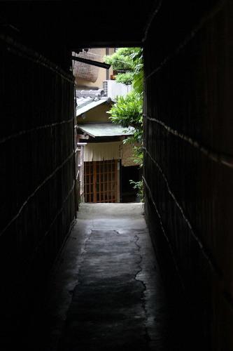 Kiyomizu0606171_1