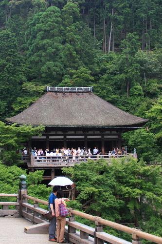 Kiyomizu0606176