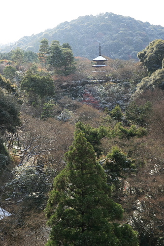 Kiyomizu0612297