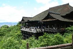 kiyomizubutai111