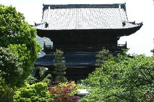 koumyouji25
