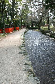 naranoogawa11