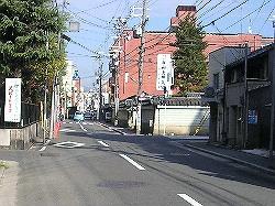 sanzunokawa11