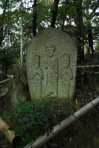 Sekihouji0608027