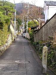 sisigatani11