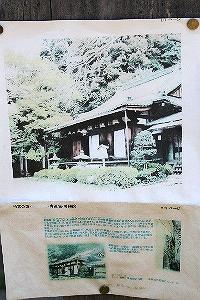 sonsyouji12