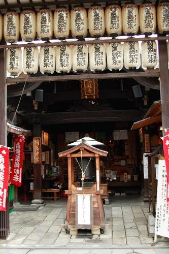 Takoyakusi0610181
