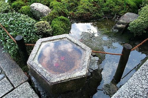 toufukuji0511138