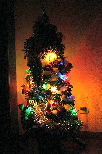 tree0512241