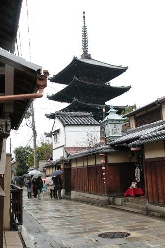 Yasakanotou0701031