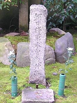 yosinakazuka11