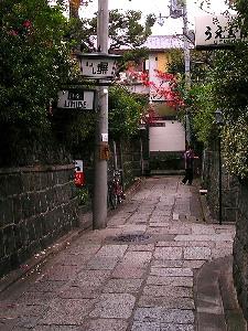 isibeikoji11.jpg