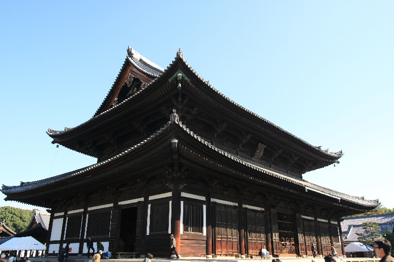 Toufukuji0711052