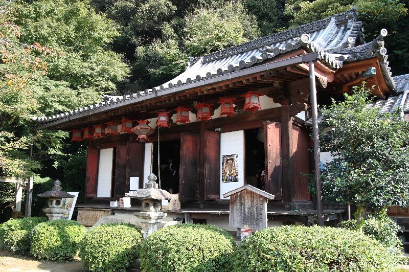 Sonsyouji0711151