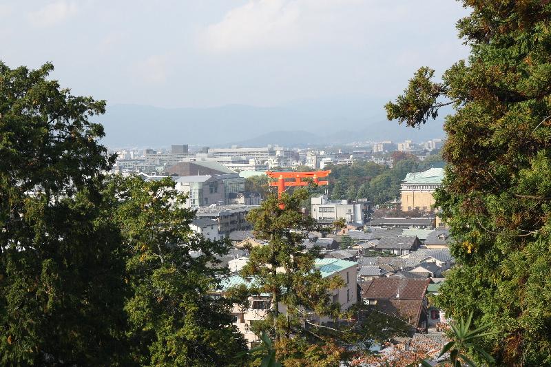 Sonsyouji0711152