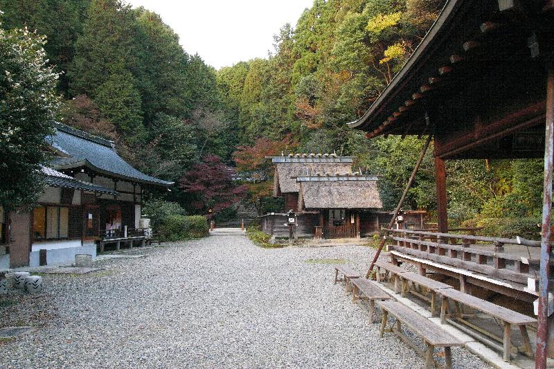 Himukai0711258