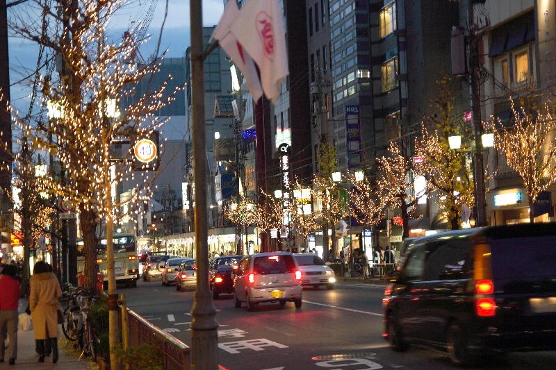 Kyoto0712255