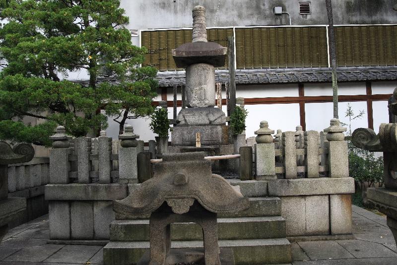 Honnouji0712285