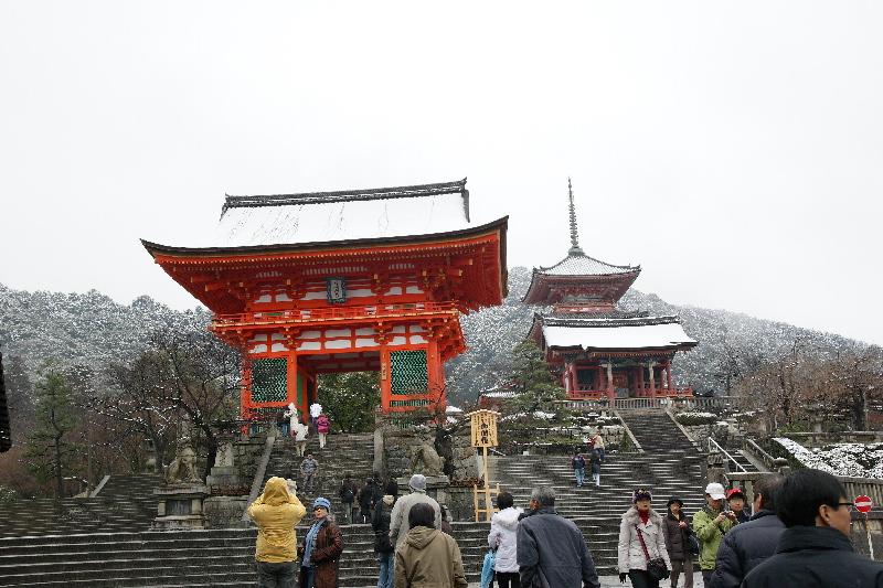 Kiyomizu0802061