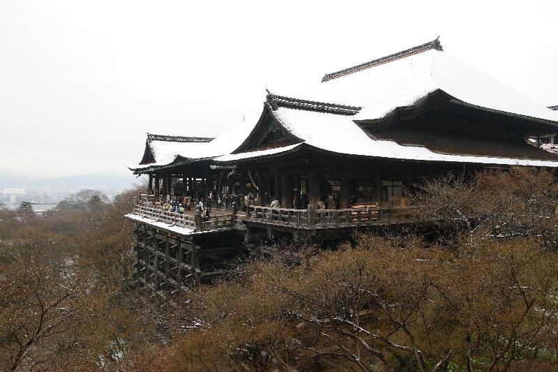 Kiyomizu0802063