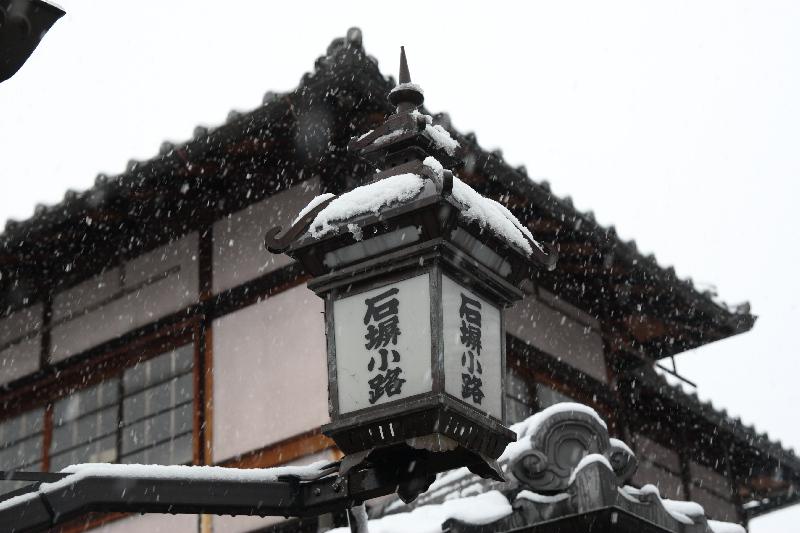 Isibeikoji0802151