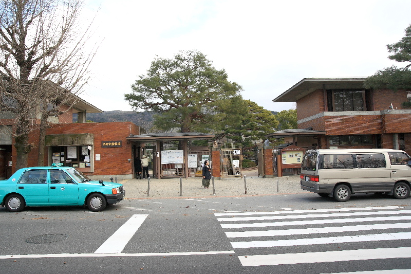 Koisurukyoto0802261