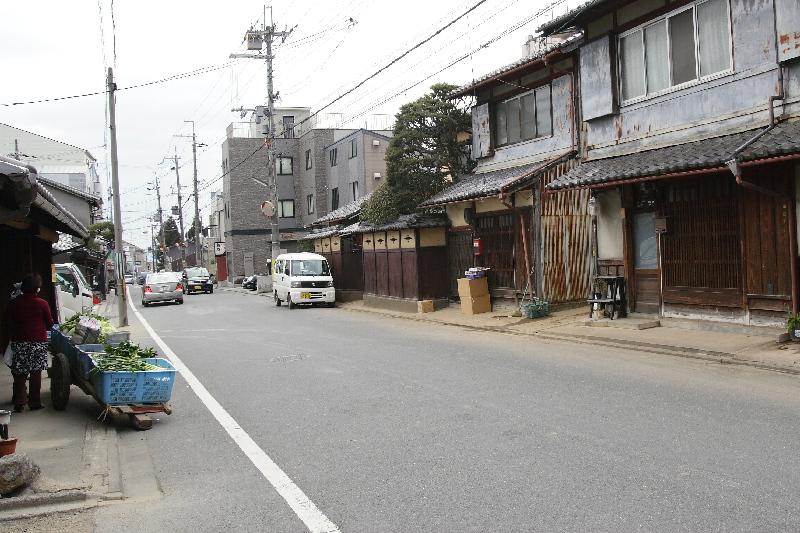 Koisurukyoto0803082