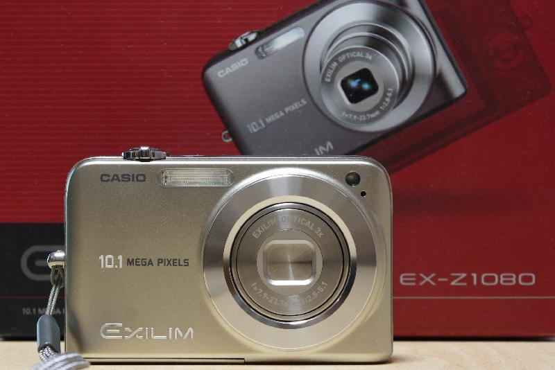 Casio08050251