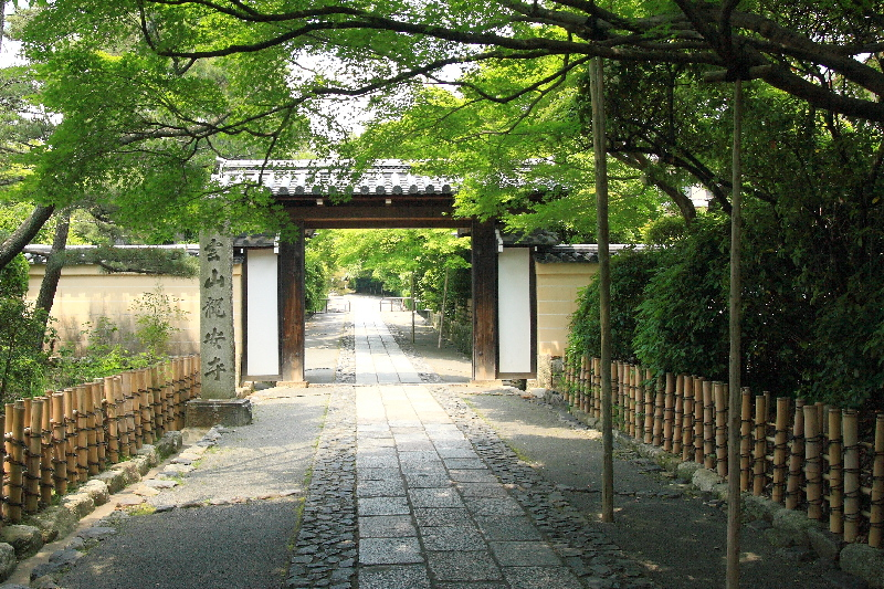 Ryoanji0805251