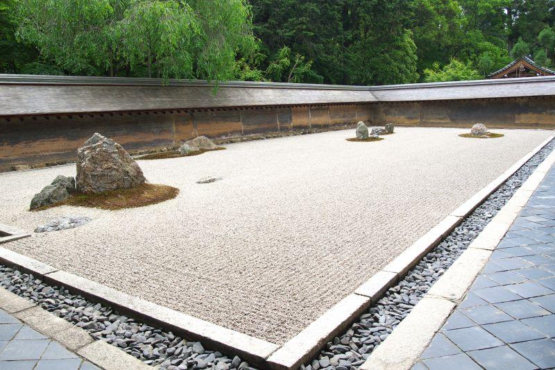Ryoanji0805253