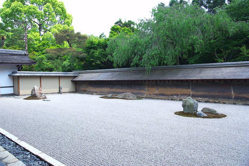 Ryoanji0805256