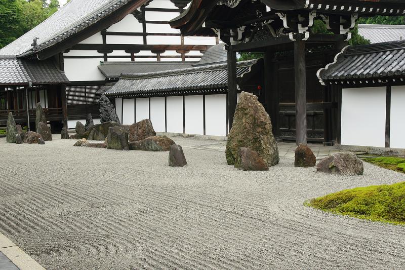 Tofukuji0806256