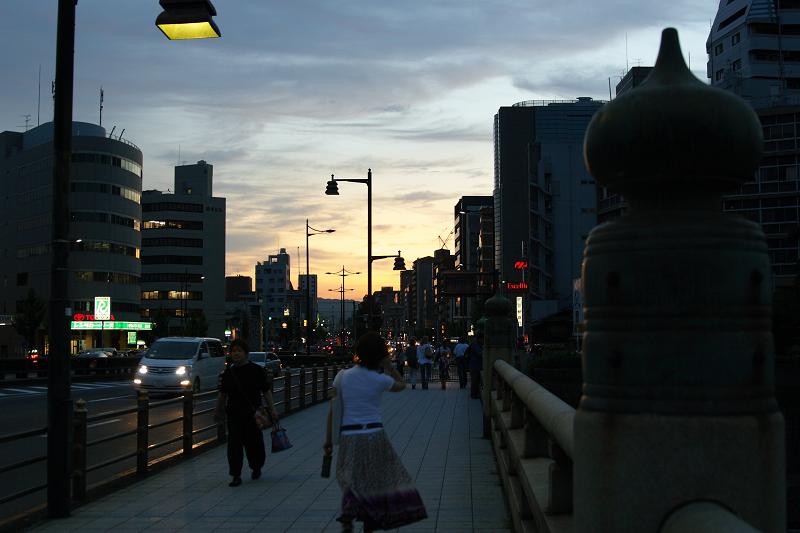 Housyouyama0807171