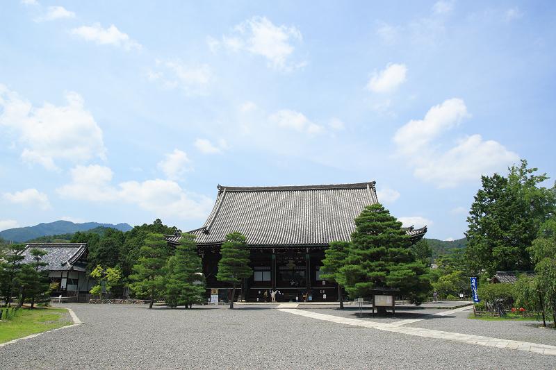 Seiryouji0807308