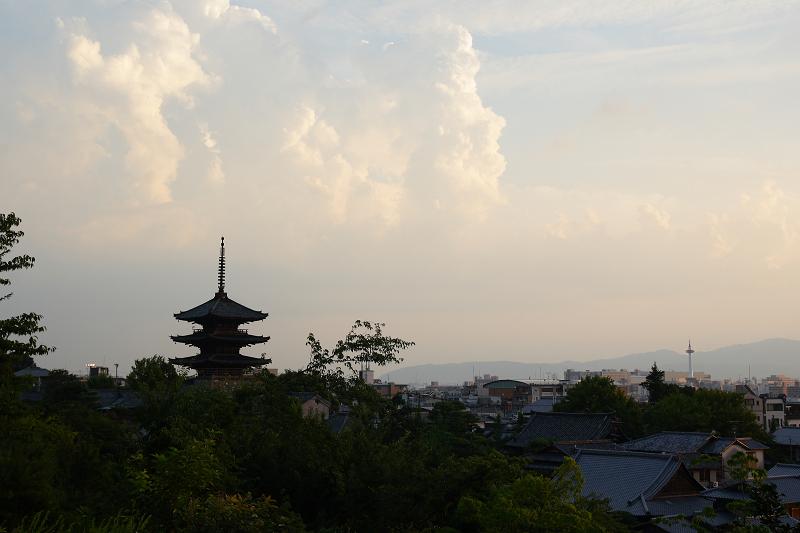 Ryunosu0808132