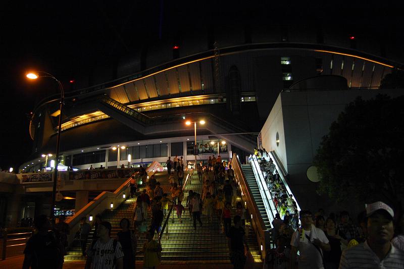 Osaka08082221