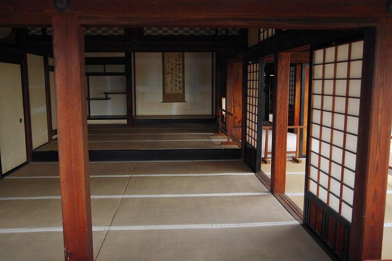 Kouchijyou08083112