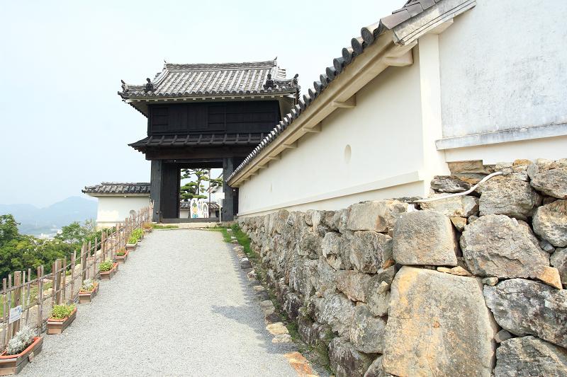 Kouchijyou08083115